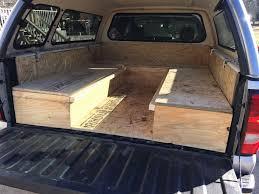 100 Carpet Kits For Truck Beds Bed Kit Ford Ranger Bed Kit Vidalondon