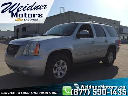 Lacombe - Used GMC Sierra Vehicles For Sale Used Gmc Sierra Trucks New Car Updates 2019 20 2007 Gmc W4500 16ft Box With Liftgate At Industrial Power 2500hd For Sale Sparrow Bush York Price Us 3800 Year 2018 Denali Watts Automotive Serving Salt Cars Sale Search Listings In Canada Monsterautoca Thompsons Buick Familyowned Sacramento Dealer 230970 2004 1500 Custom Pickup Truck For Hebbronville Vehicles In 2 Wheel Drive Nationwide Autotrader Lunch Maryland Canteen Poughkeepsie Hudson