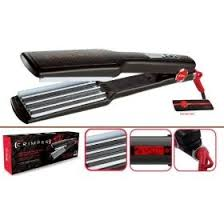 115 best hair tools images on pinterest hair tools irons