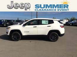 Anchorage Chrysler Dodge Jeep Ram Center | Wasilla & Palmer, AK 2017 Dodge Ram 1500 For Sale At Le Centre Doccasion Amazing 1988 Trucks Full Line Pickup Van Ramcharger Sales Brochure 123 New Cars Suvs Sale In Alberta Hanna Chrysler Hot Shot Ram 3500 Pricing And Lease Offers Nyle Maxwell 1948 Truck Was Used Hard Work On Southern Rice Farm Used Mt Juliet Tn Rockie Williams Premier Dcjr Fremont Cdjr Newark Ca Truck Rebates Charger Ancira Winton Chevrolet Is A San Antonio Dealer New