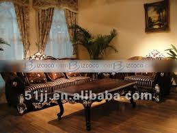 Room Living Furniture Philadelphia Home Decoration Ideas For