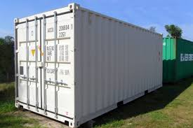 100 Cheap Container Shipping Affordable Conex