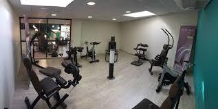 salle de musculation vannes salle de musculation vannes 28 images makadam fitness vannes 1