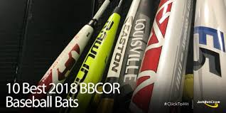 10 Best 2018 BBCOR Baseball Bats Baseball Savings Free Shipping Babies R Us Ami Myscript Coupon Code Justbats Nfl Shop Codes November 2011 Just Bats Fastpitch Softball Delivery Promo Pet Treater Cat Pack August 2018 Subscription Box Review Coupon 2019 Louisville Slugger Prime Y271 Maple Wood Youth Bat Wtlwym271b18g Ready Refresh Code Mailchimp Distribution Voucherify Gunnison Council Agenda Meeting Is Head At City Hall 201 W A2k Vs A2000 Gloves Whats The Difference Jlist Get 50 Off For S