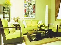 living room accessories light green living room ideas light green