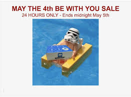 Brick Loot May The 4th Be With You Sale - 15% Off All ... Overwatch League Lands Major Merchandise Deal With Fanatics Total Hockey 10 Off Coupon Philips Sonicare Code Macys April 2018 Off Bug Spray Coupons Canada Brick Loot May 15 Coupon Code Subscription Box Latest Codes December2019 Get 60 Sitewide The 4th Be With You Sale All Best Lull Mattress Promo Just Updated 20 2019 Checksunlimited Com Markten Xl Printable Zaful 50 Its Back Walmart Coupons Are Available Again