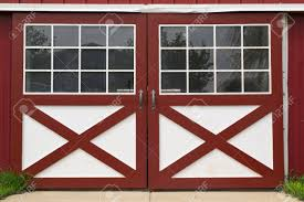 Double Red And White Barn Door In Rhe Coutry Stock Photo, Picture ... Gambrel Roof Barn Connecticut Barns Mills Farms Panoramio Photo Of Red White House As It Should Be Nice Shed Clipart Red Clip Art Fniture Decorating Ideas Barn With Grey Roof Stock Image 524303 White Cadian Ii Georgia Okeeffe 64310 Work Art Farmhouse With Galvanized Lights From Barnlightelectric Home Design And Doors Architects Tree Services Oil Paints Majic Ana Classic Bunk Bed Diy Projects St Croix County Wi Wonderful Clipart Black Free Images Clip Library