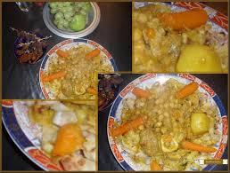 cuisine de biskra chakhchoukha de biskra sud est algérien orancasa cuisine