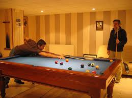chambre d hote jura chambres et table d hôtes dans le pays des lacs jura