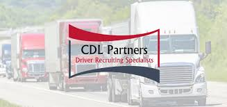 Home | CDL Partners Truck Driver Recruiters Wanted Corrstone Business Solutions Llc Latest Techniques For Fding Recruiting Drivers Webinar Blog Mycdlapp The Evils Of Talkcdl Recruiter Ezayo Skilled Truck Drivers In Demand Houstchroniclecom Driving Jobs With Traing New Ways To Interact With A Live Chat And Texttochat Home Kllm Transport Services Top Trucking Salaries How Find High Paying