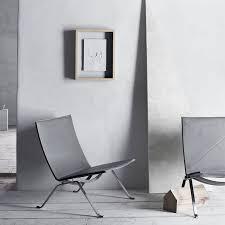 Pk22 Chair Second Hand by 21 Best Fritz Hansen Images On Pinterest Arne Jacobsen Fritz