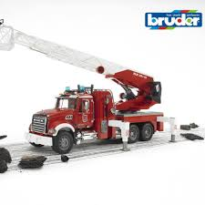 Bruder Toys India - Home | Facebook Cari Harga Bruder Toys Man Tga Crane Truck Diecast Murah Terbaru Jual 2826mack Granite With Light And Sound Mua Sn Phm Man Tga Tow With Cross Country Vehicle T Amazoncom Mack Fitur Dan 3555 Scania Rseries Low Loader Games 2750 Bd1479 Find More Jeep For Sale At Up To 90 Off 3770 Tgs L Mainan Anak Obral 2765 Tip Up Obralco