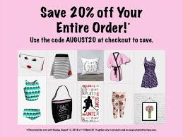 20% Off - Kat's Print Boutique Coupons, Promo & Discount ... Lush Coupon Code June 2019 New Coastal Scents Style Eyes Palette Set Brush Swatches Bionic Flat Top Buffer Review Scents 20 Off Kats Print Boutique Coupons Promo Discount Styleeyes Collection Currys Employee Card Beauty Smoky Makeup By Mesha Med Supply Shop Potsdpans Com Blush Essentials Old Navy Style Guide