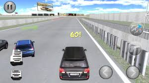 SUV Racing 3D Car Simulator 2 For (Android) Free Download On MoboMarket Real Truck Drive Simulator 3d Free Download Of Android Version M Cargo Driver Heavy Games Park It Like Its Hot Parking Desert Trucker Is Big Bad Us Army Offroad Amazoncom Pro Highway Racing Play Free Game Apk Download Simulation Game App Insights Impossible 2 Police Appstore Driving Landsrdelletnereeu 10 Ranking And Store