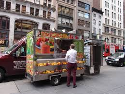 Free Stock Photo Of Food Truck, Food Vendor, Juice Stand Mobile Placemaking And The Webenabled Food Vendor How American Cities Keep Food Trucks Off Their Streets The Are On A Roll In Central Pa Pennlivecom News City Of Albany Announces Mobile Food Vendor Pilot Program To Start A Truck In Nyc Best Image Kusaboshicom Asian Trucks Trailers For Sale Ccession Nation Insurance For Ice Cream Free Images Cafe Coffee Car Tea Restaurant Bar Transport Cart Advtistoppersvending Trksskytouchnyc Socalmfva Southern California Vendors Association Why Chicagos Oncepromising Truck Scene Stalled Out Blog The End Street Cart In Philippinescartrails