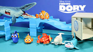New Finding Dory Disney,Pixar Swigglefish Hank Truck Playset Vs ... Gourmet Food Trucks For Sale Archdsgn Bc Line Drivers Pre1965 Truck Collection Overwaitea Foods Ep 513 4332 Jacks Gang Arrives Over Dave Porters Hanks Huntflatbed And Norseman Do I80 Again Pt 11 Chevy K10 Truck Restoration Phase 1 Acquisition Engine Rehab Time At Home In Colorado Finally Back On The Road Live One Last Visit To My Spot 2012 1912 Backhoe Service Inc The Worlds Newest Photos By Highway Hank Flickr Hive Mind B Mafia Wiki Fandom Powered Wikia Hall Sons Transport Walk Around Youtube