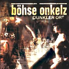 Bã Hse Onkelz Kuchen Und Bier Böhse Onkelz Dunkler Ort Austriancharts At