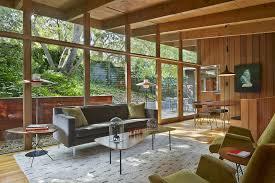 100 Mid Century Modern For Sale Everett Homes Everett Real Estate