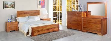 Beautiful Bedroom Decor Melbourne For A Master To Design Inspiration