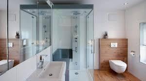 decker bad und heizung rastede bad träumen bis moderne