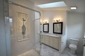 bathroom remodel northern virginia bathroom remodeling northern