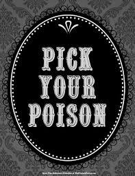 Poisoned Halloween Candy 2014 by Best 25 Halloween Candy Buffet Ideas On Pinterest Halloween