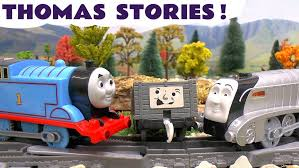Thomas And Friends Play Doh Story Troublesome Trucks Thomas Tank ... Thomas The Train Trackmaster Troublesome Trucks Amazoncouk Toys Friends Dailymotion Video Kristen Rock Google The And Review Station April 2013 Hauling Dumping Off For By Konnthehero On Deviantart Song Hd Instrumental Youtube Hobbies Tank Engine Find Ertl Products Online Worst Episodes Of Episodeninja Trucks Song
