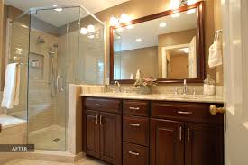 bathroom remodeling vintage northern virginia beautiful remodel