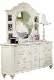 White 4 Drawer Dresser Target by Bedroom Marvelous Large Dresser With Deep Drawers White Dresser