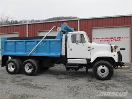 International 2554, United States, $33,307, 1998- Dump Trucks For ... 1993 Intertional 9400 Dump Truck Item J8677 Sold Dece 1978 Dump Truck For Sale Classiccarscom Cc1120582 1980 Intertional 2575 For Auction Or Lease Brown Isuzu Trucks Located In Toledo Oh Selling And Servicing Youtube Forsale Tristate Sales 2012 Terrastar 2013 4300 Sba 197796 Miles On Cmialucktradercom N Trailer Magazine 1999 4900 6x4 Dump Truck For Sale 593230 1977 4370 Redding Ca 84186