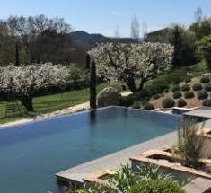 chambre d hotes dans le luberon devenir maison d hote finest maison duhtes les jardins de villa