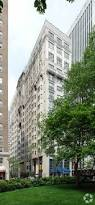 1 Bedroom Apartments Under 700 by Apartments Under 1 500 In Philadelphia Pa Apartments Com