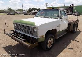 1983 Chevrolet Custom Deluxe K30 Tow Truck | Item DB9186 | S... 1983 Chevrolet C10 Pickup T205 Dallas 2016 Silverado For Sale Classiccarscom Cc1155200 Automobil Bildideen Used Car 1500 Costa Rica Military Trucks From The Dodge Wc To Gm Lssv Photo Image Gallery Shortbed Diesel K10 Truck Swb Low Mileage Video 1 Youtube Show Frame Up Pro Build 4x4 With Streetside Classics The Nations Trusted Pl4y4_fly Classic Regular Cab Specs For Autabuycom