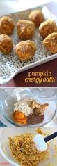 Pumpkin Flaxseed Granola Nutrition by Flax Seed Recipes You U0027ll Love On Pinterest Healthy Protein
