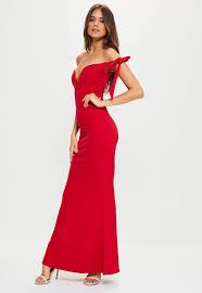 maxi dresses u0026 long dresses online missguided