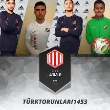 11teamsports Papedelcacom