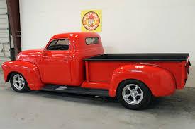 1951 Chevrolet 3100 | Dicky Mac Motors