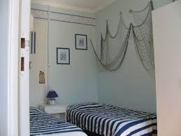 deco mer chambre chambre deco mer dcoration chambre deco nature angers tissu