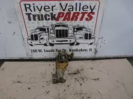 100 Valley Truck Parts Caterpillar C7 Engine Part For Sale Kankakee IL P4179