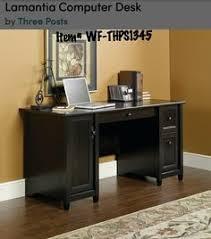 computer built into desk drawer http devintavern com