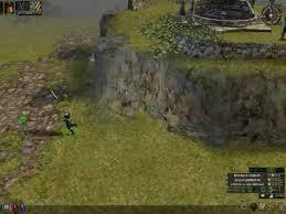 dungeon siege 2 mods dungeon siege mod