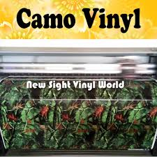 Real Tree Camo Vinyl Wrap Sheet Mossy Oak Graphics Realtree ... Camo Dash Kits For Trucks Best Truck Resource Amazoncom Mossy Oak Decal Logo County Automotive Cheap Find Deals On Line At Alibacom Check Out This Wicked Pink Camo Truck Vinyl Set Only 995 Duck Blind Archives Powersportswrapscom Graphics Interior Skin Install Youtube Bottomland Graphic Kit Side Panels 2018 2017 New Ambush Military Vinyl Wrap Car Wrapping With Camouflage Wraps Hunting Vehicle Pink Accsories