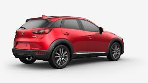 2018 Mazda CX-3 Subcompact Crossover - Compact SUV | Mazda USA Demo Clearance Max Kirwan Mazda Repair In Falls Church Va Mazda Models Innovation 2015 Bt50 Pricing Confirmed Car News Carsguide 2017 Mazda3 Price Trims Options Specs Photos Reviews 2006 Bseries Truck Information And Photos Zombiedrive Mazda Truck 2014 Karcus Motoringcomau Engine Tuning Brock Supply 9011 Ford Various Models Ignition Coil 9802 Titan Wikipedia Price Modifications Pictures Moibibiki