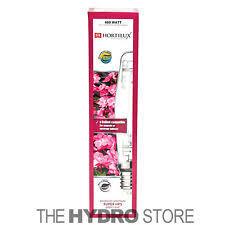 hydrofarm hx66640 250 watt eye hortilux hps spectrum grow
