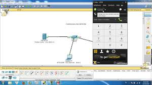 Crack ID Mật Khẩu VOIP - YouTube Patent Us20110038334 Method And Apparatus For Semipersistent Connecting Legacy Equipment To An Ip Pbx Sangoma How Connect Your Voip Phone Nettalk Magicjack Thrghout Voip Archives Pfsense Setup Hq E1t1pri Gateway Isdn Gateways Yeastar Call Russia From Usa Top10voiplist Ozeki Analog Lines The Dlink Dva2800 Dual Band Wireless Ac1600 Avdsl2 Modem Ingrate Polycom Real Presence Group Series With Hosted Obi302 Universal Adapter Support Sip T38 Fax Cnection