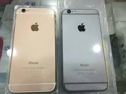 Refurbished iPhone 6 16gb Grey byfar end 2 28 2016 2 15 PM