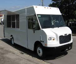 100 Renting A Food Truck Vending S For Rent Rentals S