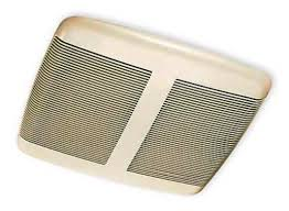 Broan Heat Lamp Grille by The Amazing Bathroom Heat Lamp U2014 All Home Ideas And Decor