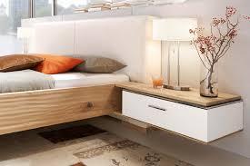 loft schlafzimmer möbel thielemeyer möbel letz ihr