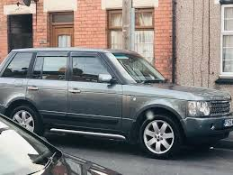 Range Rover Vogue Swap Van/truck | In Bedworth, Warwickshire | Gumtree Range Rover Car Mod Euro Truck Simulator 2 Bd Creative Zone P38 46 V8 Lpg 4x4 Auto Jeep Truck In Fulham Ldon P38 25 Tdi Proper Billericay Essex Gumtree Range Rover Startech 2018 V20 Ats Mods American Simulator Licensed Land Sport Autobiography Suv Remote Rovers Destroyed As Hits Low Bridge New 20 Evoque Spied Wilde Sarasota Startech Introduces Roverbased Pickup Paul Tan Image Your Hometown Dealer Thornhill On 3500 Worth Of Suvs On Transport Smashed By